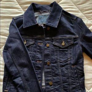 Patagonia Jean jacket